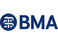 British Medical Association