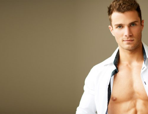 Gynecomastia, One of the Most Prevalent and Treatable Surgeries of 2020